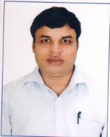 Dr. Shubhankar Kumar Singh