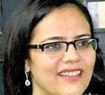 Dr. Sangeeta Deshpande