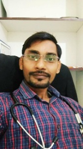 Dr. Aman Singh