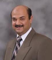 Dr. Chetan Pradhan