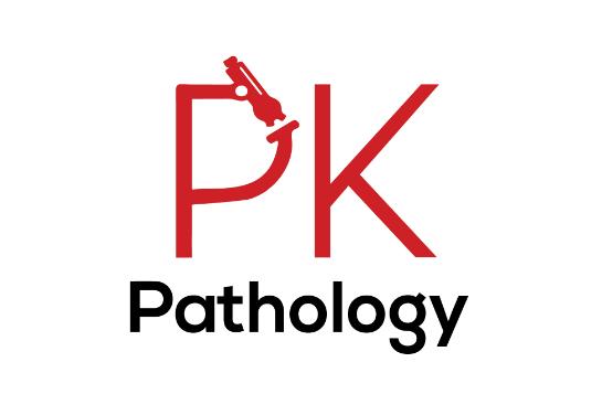 PK Pathology Lab & Digital X-Ray Clinic