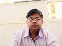 Dr. Sachin Dattatray