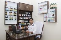 Rishi Ayurveda Clinic
