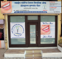 Smile Stories Dental Clinic & Advanced Implant Center