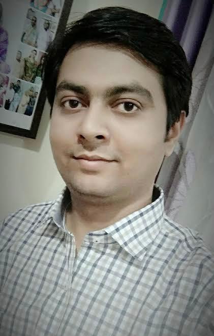 Dr. Piyush Sone