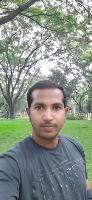 Dr. Raghavendra Ms
