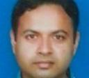 Dr. Vinayak Jarhad