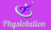 Physiolution (By Dr. Vandana Tanwar)