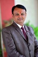 Dr. Jaydeep Jadhav