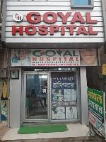 Goyal Dental Hospital