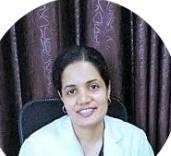 Dr. Neethu Rp