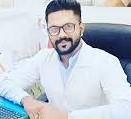 Dr. Harsh Sawant