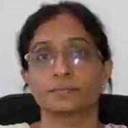 Dr. Puneet Batra