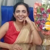 Dr. Achala Dixit