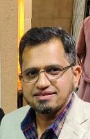 Dr. Aatif Noor Shaikh