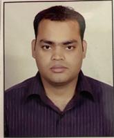 Dr. Raghvendra Singh