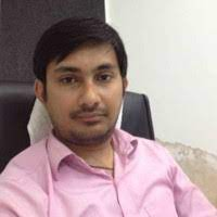 Dr. Manish Soni