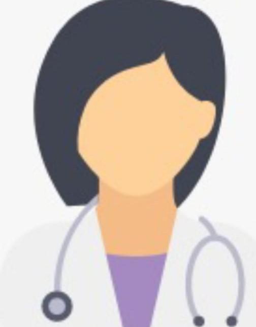 Dr. Sapna Shaikh