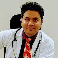 Dr. Bhushan Ambadkar