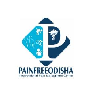 Pain Free Odisha