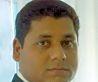 Dr. Vishal Pardeshi