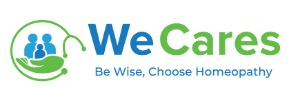 We Cares Homeopathic Clinic