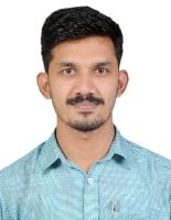 Dr. Hanuman Vinayak Hade