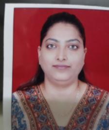 Dr. Deenaz Wakankar