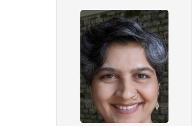 Dr. Kshama Jain
