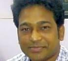 Dr. Sanjeev B. Gupta