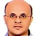 Dr. Hasmukh Gujar