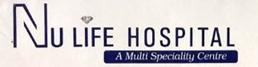 Nu Life Hospital