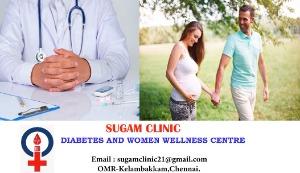 Sugam Clinic