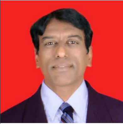 Dr. Sunil Kelgane