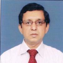 Dr. Sudhir Kumar Jain