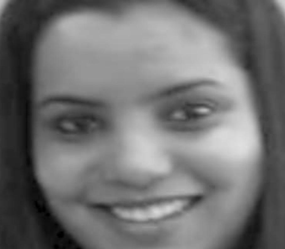 Dr. Shraddha Gupta