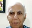 Dr. Karnal Akhil Bharadwaj
