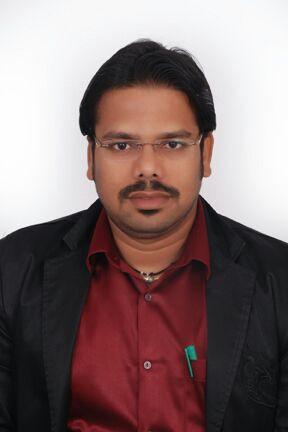 Dr. Tarakarama Vamsi Madhavan Matta