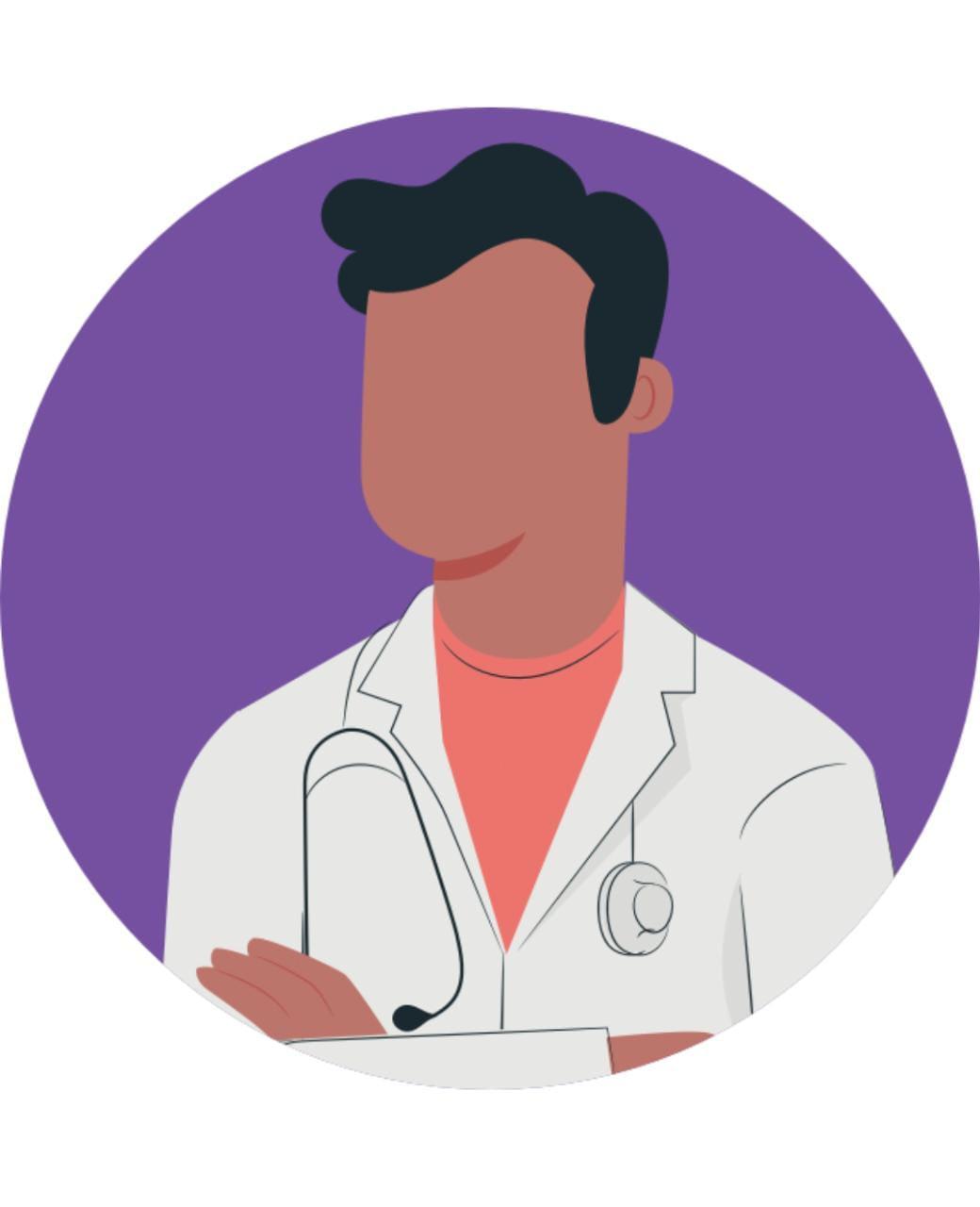 Dr. Nirmal C Shah