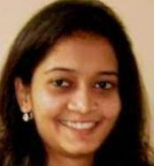 Dr. Rasika Joshi
