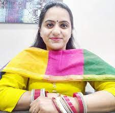 Dr. Sonali Behl