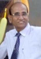 Dr Satish Clinic