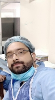 Dr. Sumit Verma