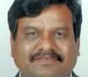 Dr. Yashwant Ingle