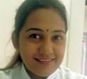 Dr. Shefali Parekh