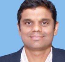 Dr. Mohit Kheur
