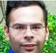 Dr. Kunal Asar