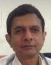 Dr. Sanjay V. Dharmadhikari