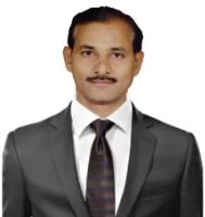 Dr. Deepak Panhale