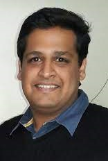 Dr. Rohit Dhoot